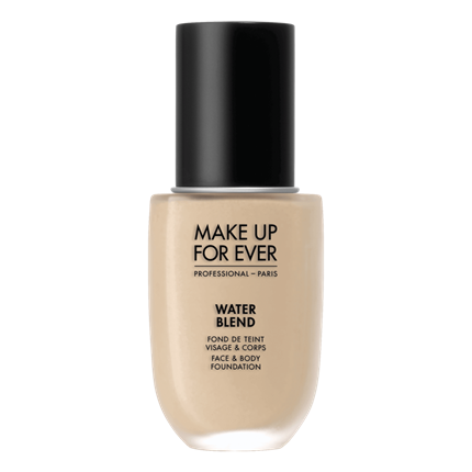 WATER BLEND Waterproof 50ml Y225 MUFE