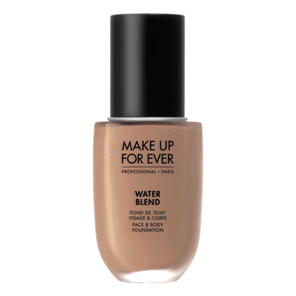 WATER BLEND Waterproof 50ml R430 MUFE