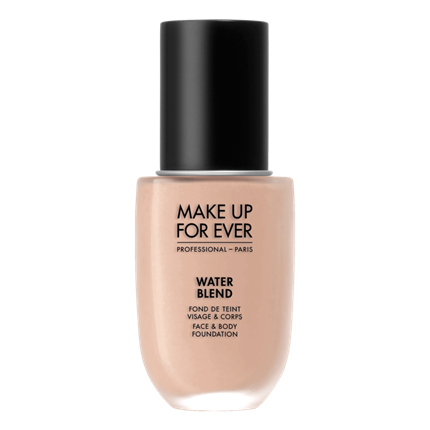 WATER BLEND Waterproof 50ml R240  MUFE
